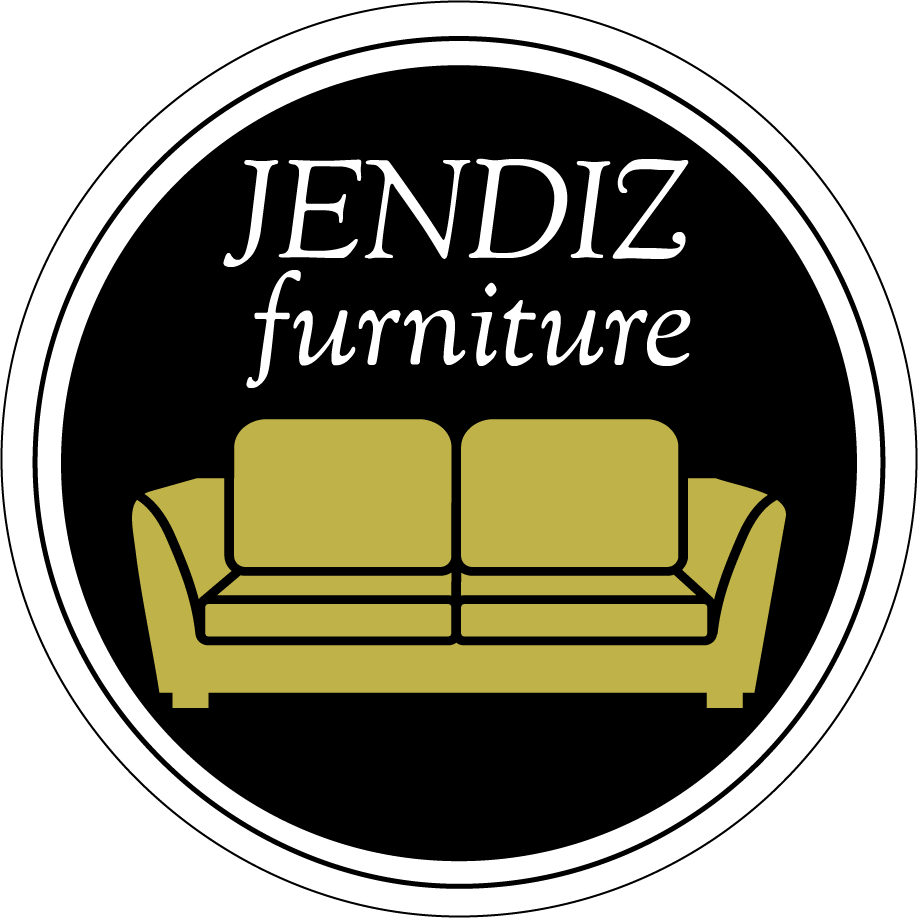 Jendiz Furniture Logo